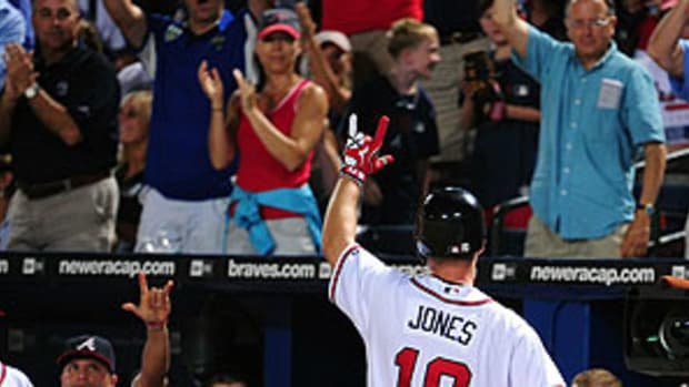 chipper-jones-getty2.jpg