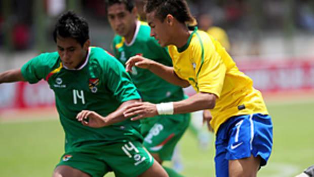 neymar2-298.jpg