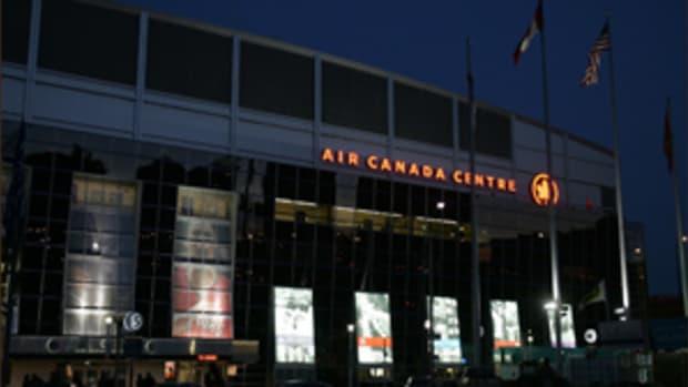 air.canada.centre.jpg