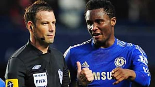 clattenburg-mikel-story-getty.jpg