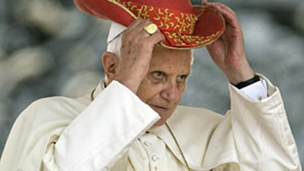 pope-mock-draft2_p1.jpg