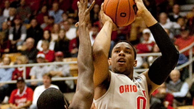 Jared-Sullinger-Ohio.State.gif