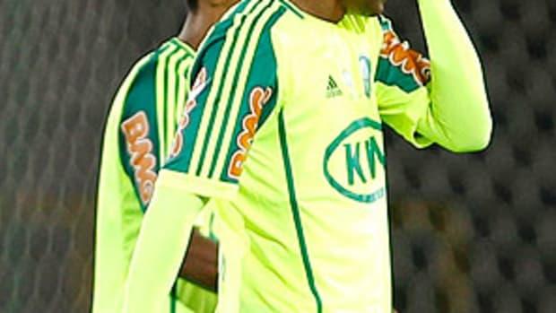 Brazil-Palmeiras-1.jpg