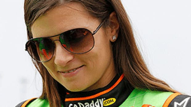 120726050547-danica-patrick-single-image-cut.jpg