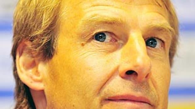Juergen-Klinsmann.jpg