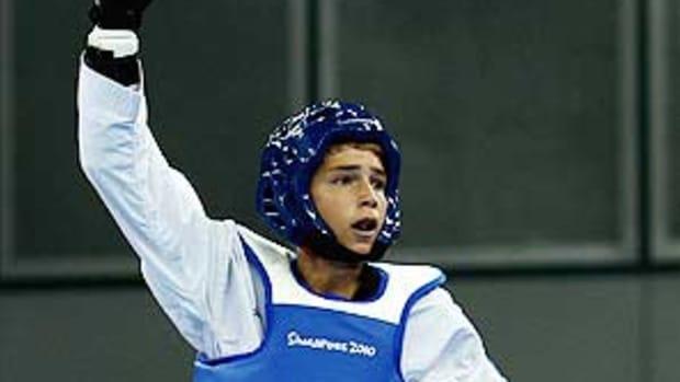 gili-youth-olympics-israel.jpg