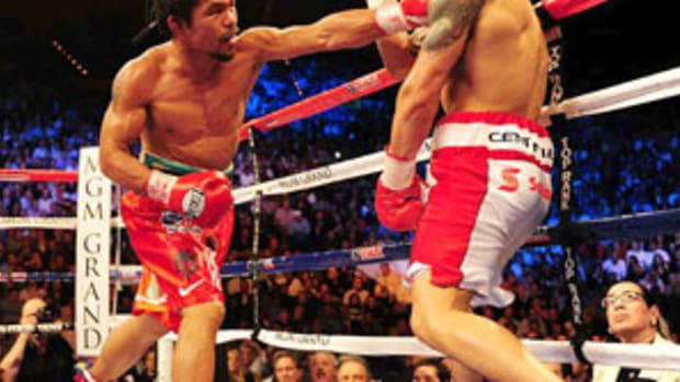 greatest-pacquiao.jpg