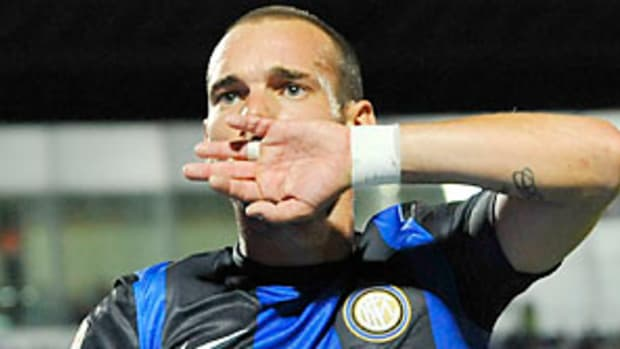 121220114305-wesley-sneijder-story-ap-single-image-cut.jpg