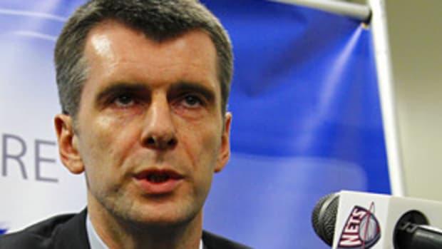 mikhail-prokhorov-ap.jpg