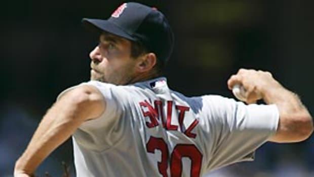 John-Smoltz-Cardinals.jpg