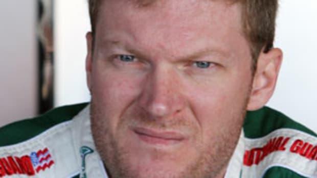 Dale-Earnhardt-jr-getty.jpg