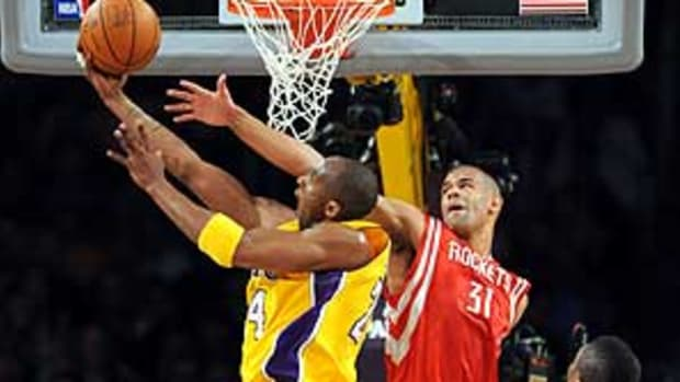 p1.kobe-bryant11.getty.jpg