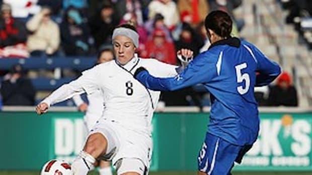 us_womens_soccer.jpg