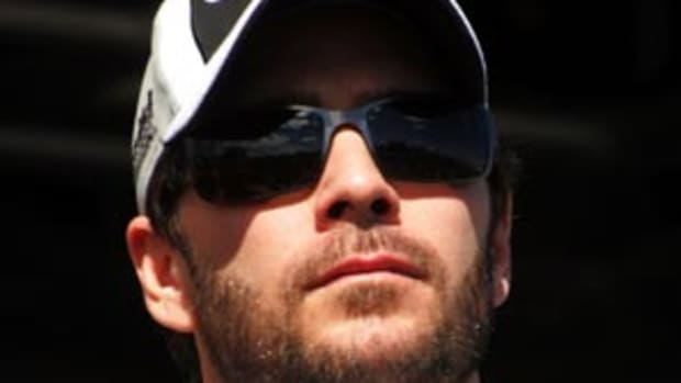 Jimmie-Johnson-Getty.jpg