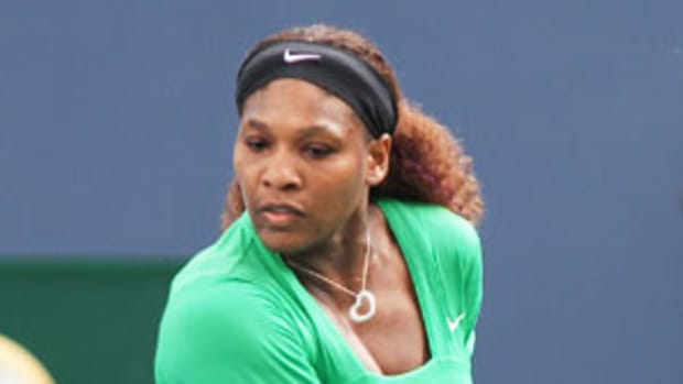 serena-williams-rogers298.jpg