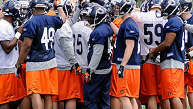 chicago-bears-camp.jpg
