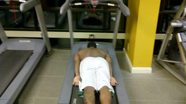 arenas-treadmill.jpg