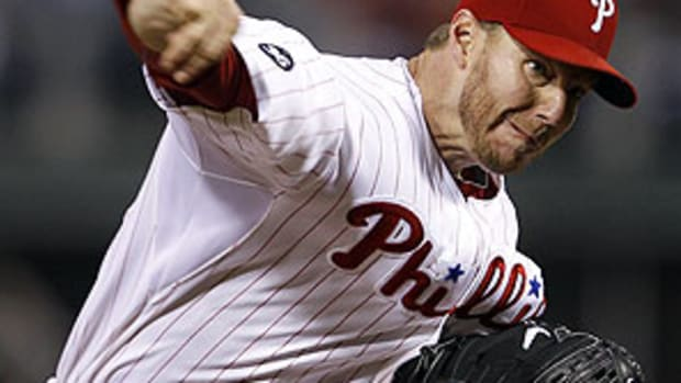 roy-halladay-ap2.jpg