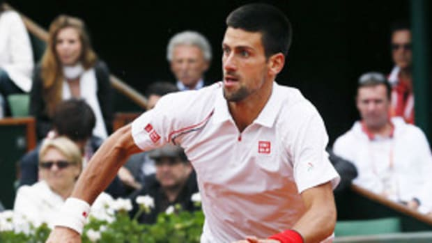 120605075537-novak-djokovic-298gettyrg-story-body.jpg