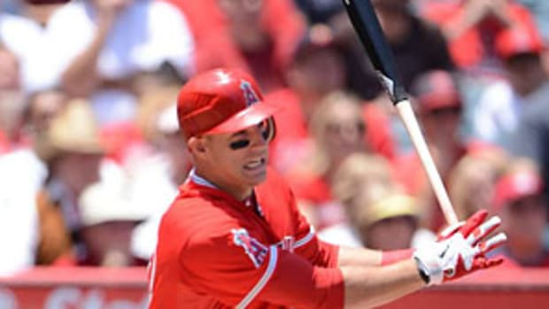 mike-trout-beck2.jpg