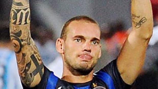 wesley-sneijder-story-getty.jpg