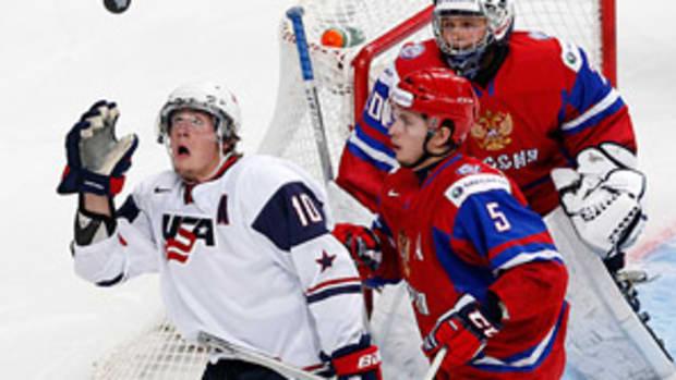 121228130344-usa-russia-world-juniors-single-image-cut.jpg