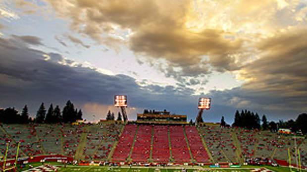 Bulldog-stadium.jpg