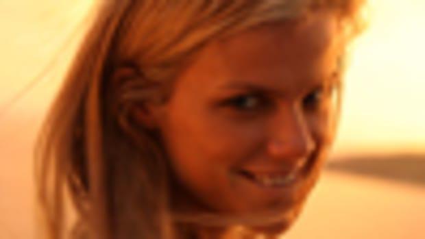 video_still_235.jpg