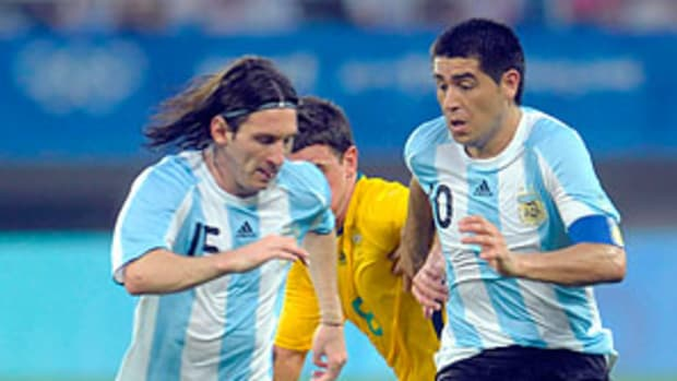 argentina-st.jpg