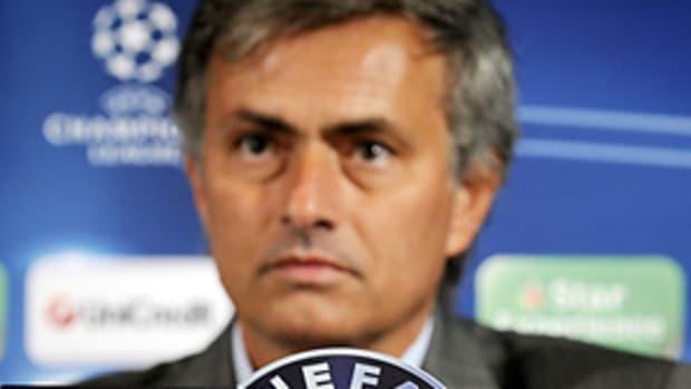 mourinho-auxerre-118.jpg