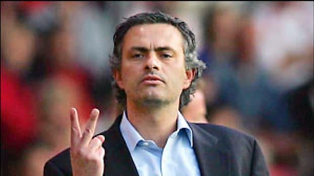 p1_mourinho_0921.jpg