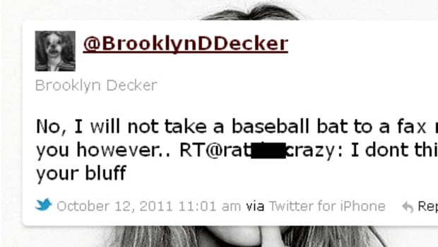 b-deck-tweet2.jpg