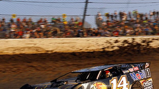 Eldora-Speedway-1.jpg