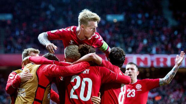 watch-euro2020-qualifiers
