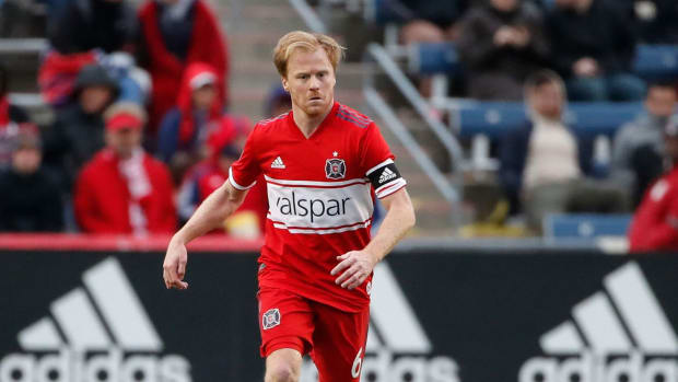 dax-mccarty-mls-chicago-fire