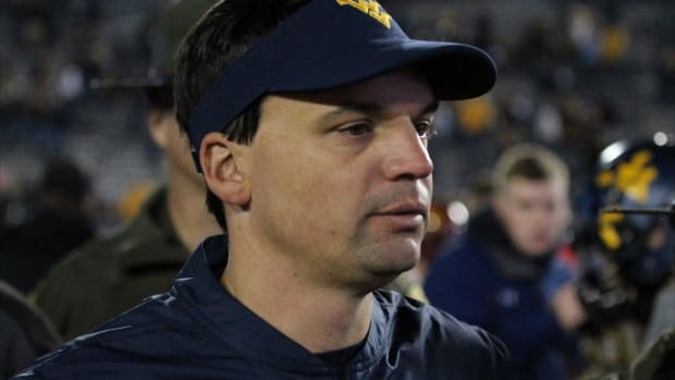 Neal Brown_new