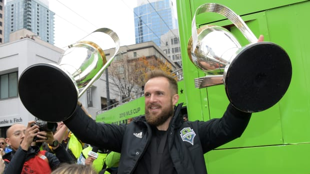 mls-cup-celebration