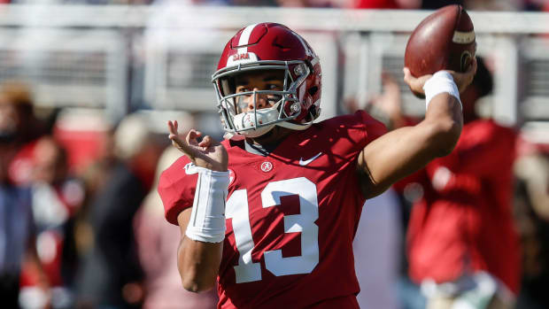 alabama-tua-tagovailoa-cfp-rankings