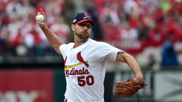adam-wainwright-cardinals-deal