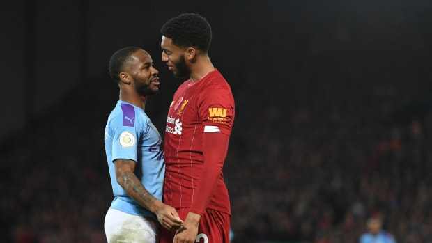 sterling-gomez-liverpool-man-city