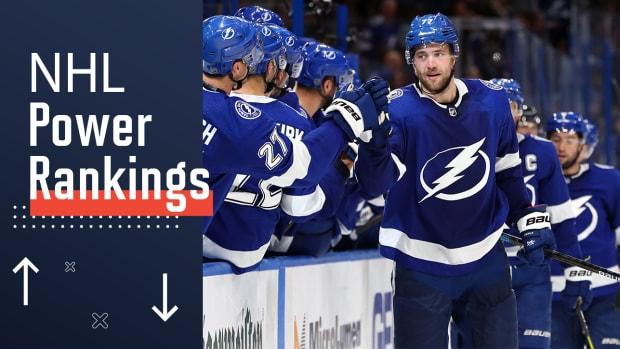 power-rankings-lightning