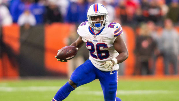 Bills-Dolphins-How-To-Watch