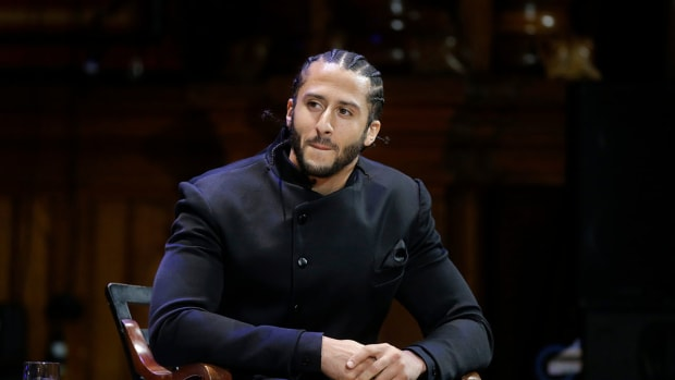 colin-kaepernick-nfl-workout-list