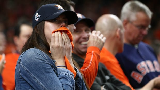 astros-fan-lawsuit