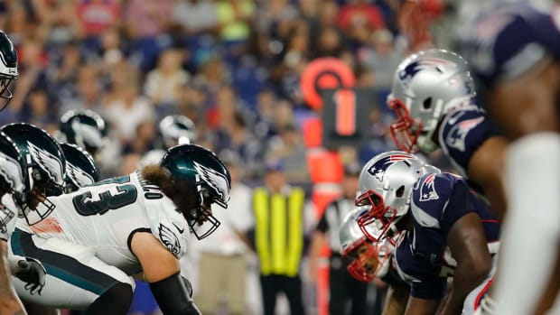 Patriots-Eagles-Live-Stream-Watch-Online