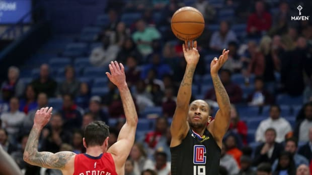 Rodney_Mcgruder_and_the_other_Guys-5dce243ae970ea0001731207_Nov_15_2019_4_08_51