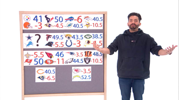 111419 Board