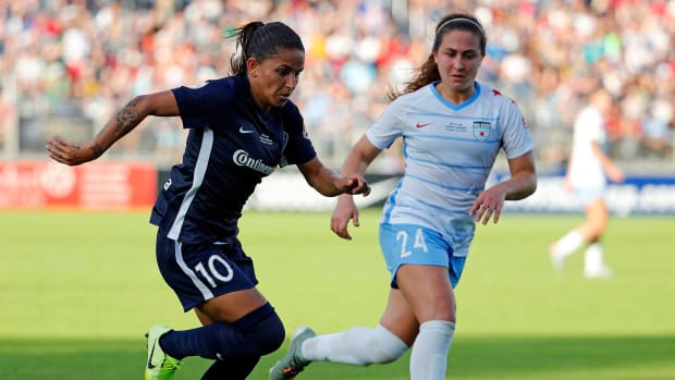 debinha-north-carolina-courage-nwsl-final