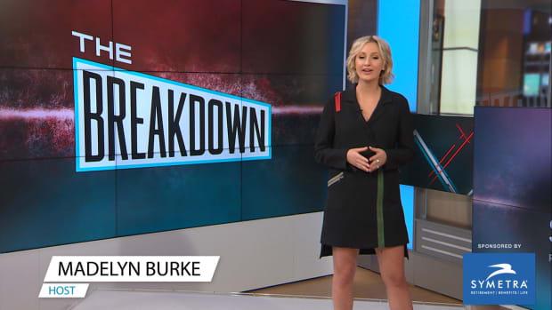 The Breakdown_111519_Ep17_FULL SHOW