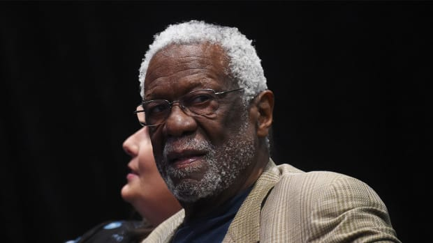 Bill-Russell-Hall-of-Fame-Ring